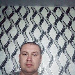 Владислав, 37 лет, Клин