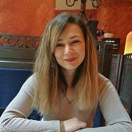 Юлия, 36 лет, Рязань