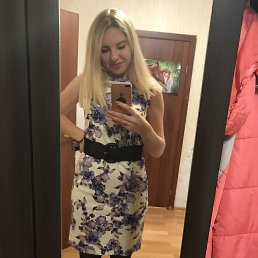 Сонька, 24 года, Дмитров