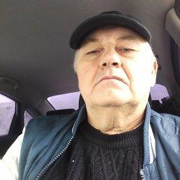 Дубов, 60 лет, Кемерово