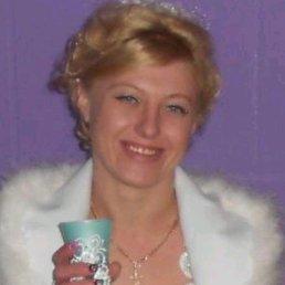 Карина, 29 лет, Воронеж