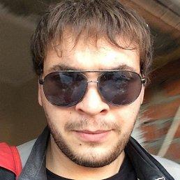 Юрій, 28 лет, Ковель