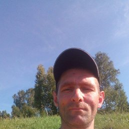 Максим, 37 лет, Барнаул