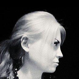 Ксения, 26 лет, Липецк