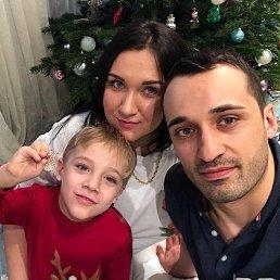 Артамонова, 33 года, Москва