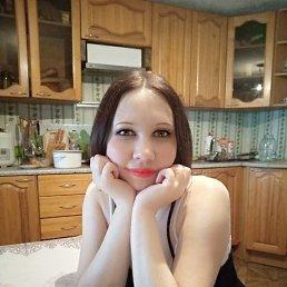 Надежда, 32 года, Саратов