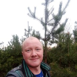 Николай, 29 лет, Борисов