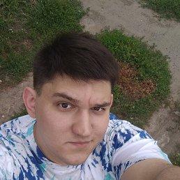 Вася, 25 лет, Фатеж