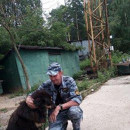 Олег, 53 года, Глазов