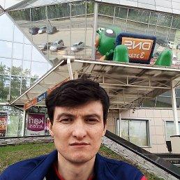 Толик, 32 года, Иркутск-45