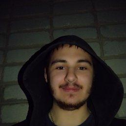 Алексей, 20 лет, Луганск
