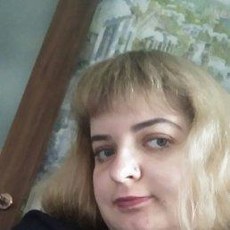 Елена, 32 года, Липецк