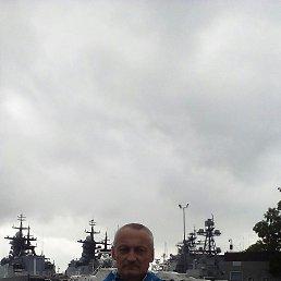 Игорь, 49 лет, Коломна