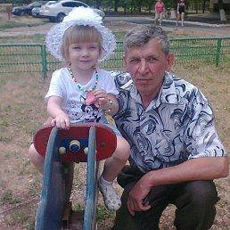 павел, 56 лет, Ростов-на-Дону