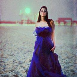 Кристина, 30 лет, Краснодар
