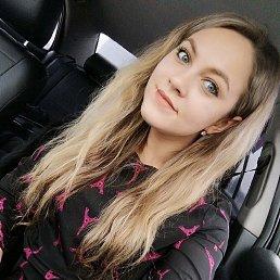 Anna, 22 года, Тюмень