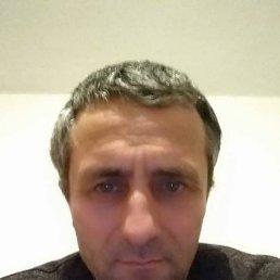 Руслан, Махачкала, 51 год