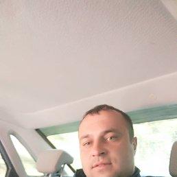 Сергей, 31 год, Новопсков