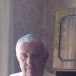 Владимир, 66 лет, Астрахань