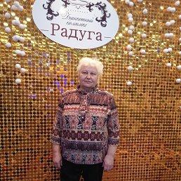 Галина, 65 лет, Копейск