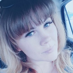 Алена, 28 лет, Коломна