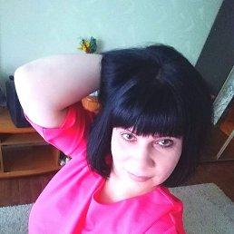 Елена, 37 лет, Тюмень