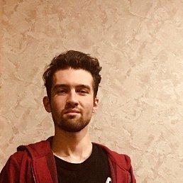 Павел, 24 года, Щелково