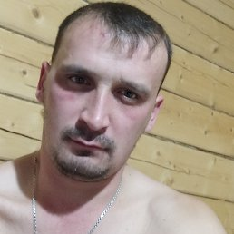 Александр, 30 лет, Уфа