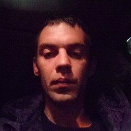 Андрей, Самара, 31 год