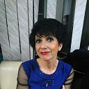 Фото Надежда, Ульяновск, 45 лет - добавлено 8 июля 2020 в альбом «Мои фотографии»