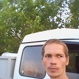 Сергей, 31 год, Пугачев