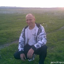 Алексей, 36 лет, Северодонецк