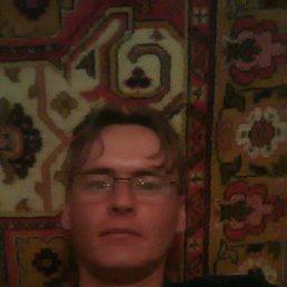 Николай, 32 года, Аксай