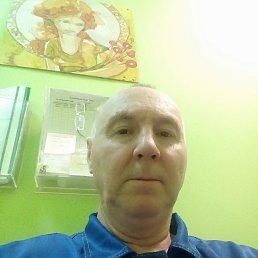 Владимир, 56 лет, Тюмень