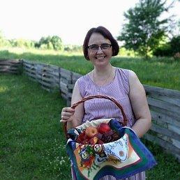 Ирина, 40 лет, Брянск