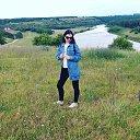 Фото Наталья, Липецк, 29 лет - добавлено 5 июля 2020