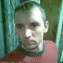Vitalik, 43 года, Брянка
