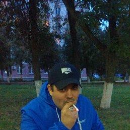 Иван, 29 лет, Тверь