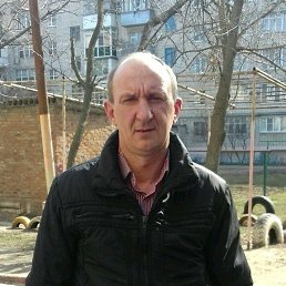 РУСЛАН, 52 года, Батайск