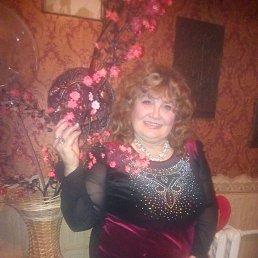 Ольга, 63 года, Порхов