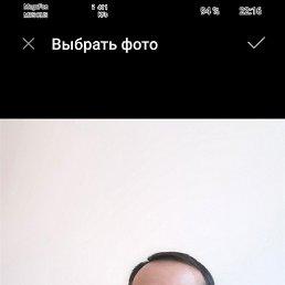 Игорь, , Шимановск