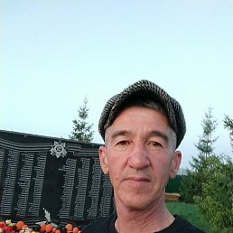 Мурат, 46 лет, Казань
