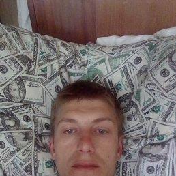 Андрй, 24 года, Боярка