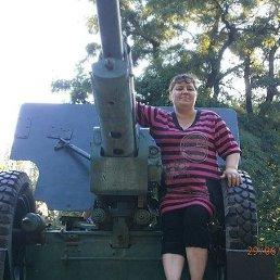 Света, 41 год, Марганец