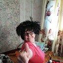Фото Екатерина, Хабаровск, 58 лет - добавлено 2 августа 2020