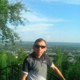 Николай, 61 год, Зея