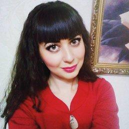 Лиза, Санкт-Петербург, 32 года