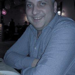 Юрий, 40 лет, Прилуки
