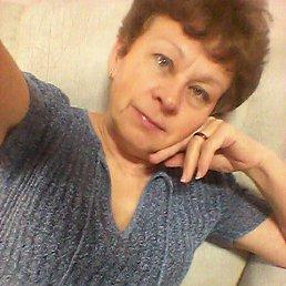 Незабудка, 61 год, Новошахтинск