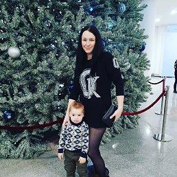 Наталья, 32 года, Ярославль